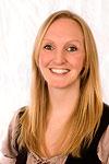 Nicola Shaw - Dental Hygienist