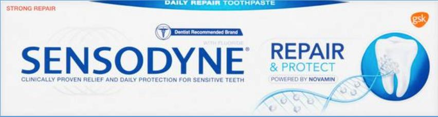 fleet dentist tooth pain advice