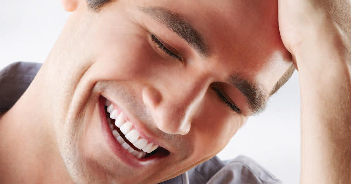 philips zoom teeth whitening hampshire